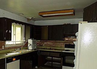 Casa en ejecución hipotecaria in Marquette Condado, MI ID: F3780971