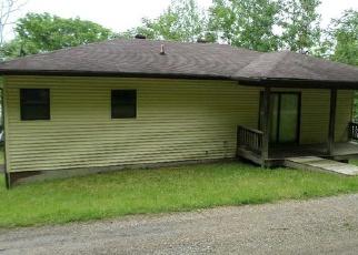 Casa en ejecución hipotecaria in Breckinridge Condado, KY ID: F3781730