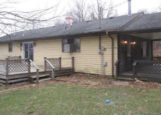 Casa en ejecución hipotecaria in Jasper Condado, IN ID: F3781888