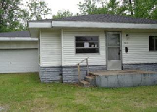 Casa en ejecución hipotecaria in Saint Clair Condado, IL ID: F3782160