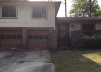 Casa en ejecución hipotecaria in Augusta, GA, 30906,  HUMMINGBIRD LN ID: F3782414