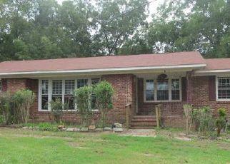 Casa en ejecución hipotecaria in Morgan Condado, AL ID: F3782845