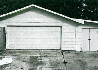 Foreclosure Home in Montgomery, AL, 36117,  YATES CT ID: F3782850