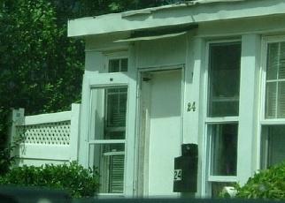 Casa en ejecución hipotecaria in Freeport, NY, 11520,  FRANKLIN SQ ID: F3782948