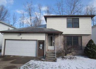 Casa en ejecución hipotecaria in Erie Condado, NY ID: F3783042