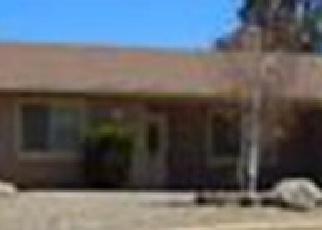 Casa en ejecución hipotecaria in Kern Condado, CA ID: F3783530