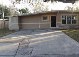 Foreclosure Home in Tampa, FL, 33612,  TILSEN DR ID: F3783855