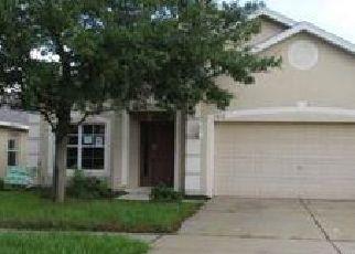 Casa en ejecución hipotecaria in Gibsonton, FL, 33534,  DRAGON FLY LOOP ID: F3783856