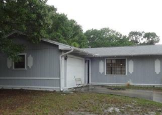 Casa en ejecución hipotecaria in Brevard Condado, FL ID: F3784819