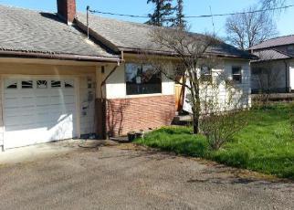 Casa en ejecución hipotecaria in Clackamas Condado, OR ID: F3786523