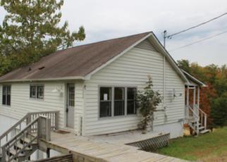 Casa en ejecución hipotecaria in Sevier Condado, TN ID: F3788123