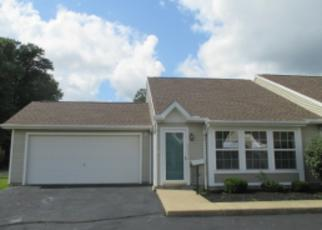 Foreclosure Home in Trumbull county, OH ID: F3788876