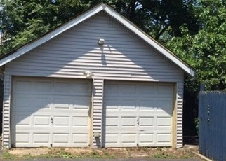 Foreclosure Home in Union county, NJ ID: F3789556