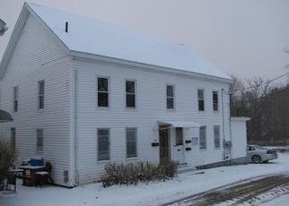 Casa en ejecución hipotecaria in Hampshire Condado, MA ID: F3790258
