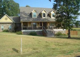 Casa en ejecución hipotecaria in Bossier Condado, LA ID: F3790690