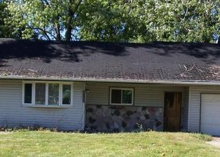 Casa en ejecución hipotecaria in Genesee Condado, MI ID: F3791506
