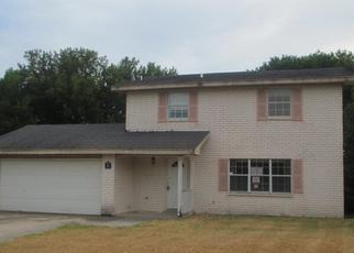 Casa en ejecución hipotecaria in Cameron Condado, TX ID: F3792283
