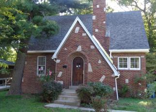 Casa en ejecución hipotecaria in Madison Condado, IL ID: F3792903
