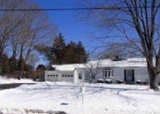 Casa en ejecución hipotecaria in Mercer Condado, NJ ID: F3793885