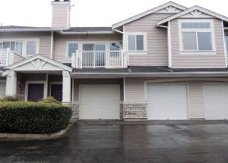 Casa en ejecución hipotecaria in Kent, WA, 98032,  S 234TH PL ID: F3796576