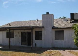Casa en ejecución hipotecaria in Maricopa Condado, AZ ID: F3800425