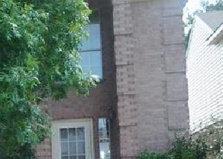 Casa en ejecución hipotecaria in Dallas Condado, TX ID: F3800462