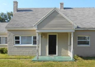 Casa en ejecución hipotecaria in Miami Condado, OH ID: F3800663