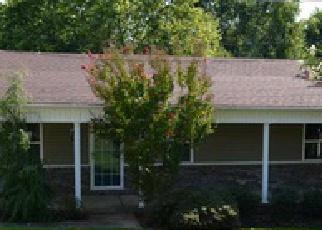 Casa en ejecución hipotecaria in Tipton Condado, TN ID: F3801748