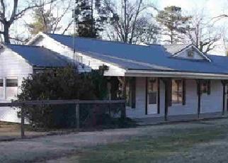 Casa en ejecución hipotecaria in Simpson Condado, MS ID: F3802539