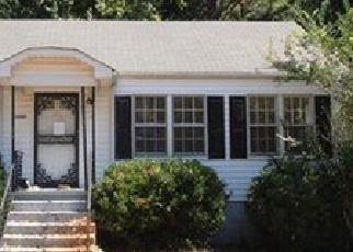 Casa en ejecución hipotecaria in Atlanta, GA, 30311,  HARBIN RD SW ID: F3802918