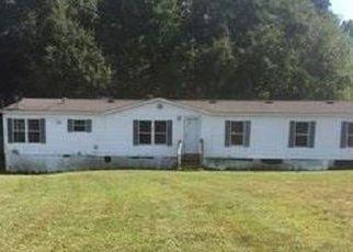 Casa en ejecución hipotecaria in Anderson Condado, SC ID: F3805194