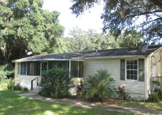 Foreclosure Home in Davenport, FL, 33837,  SHADY LN ID: F3807000