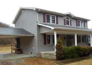 Casa en ejecución hipotecaria in Johnson Condado, KY ID: F3807368