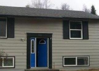 Casa en ejecución hipotecaria in Soldotna, AK, 99669,  FARNSWORTH BLVD ID: F3808350