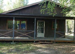 Casa en ejecución hipotecaria in North Pole, AK, 99705,  SUNFLOWER LOOP ID: F3808377