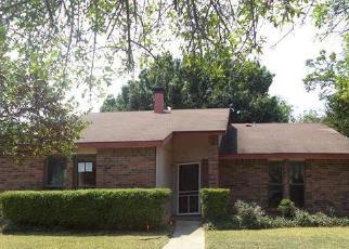 Casa en ejecución hipotecaria in Dallas Condado, TX ID: F3809114