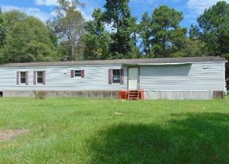 Casa en ejecución hipotecaria in Cleveland, TX, 77327,  COUNTY ROAD 2802 ID: F3809182