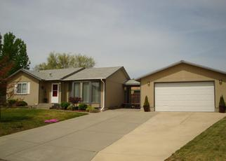 Casa en ejecución hipotecaria in Spokane Valley, WA, 99216,  E 17TH AVE ID: F3809185