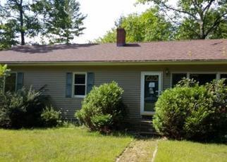 Casa en ejecución hipotecaria in Springfield, VT, 05156,  SPENCER HOLLOW RD ID: F3809425