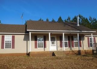Casa en ejecución hipotecaria in Mcnairy Condado, TN ID: F3810413