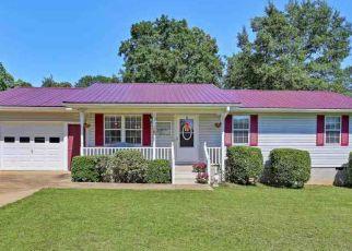 Casa en ejecución hipotecaria in Spartanburg Condado, SC ID: F3810563