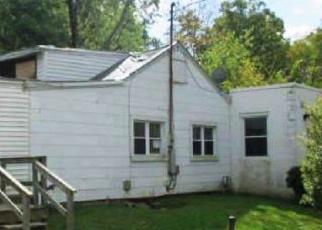 Casa en ejecución hipotecaria in York, PA, 17408,  PINE RD ID: F3810876
