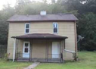 Casa en ejecución hipotecaria in Washington Condado, PA ID: F3810922