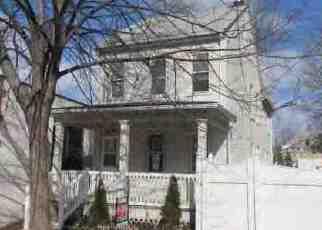Casa en ejecución hipotecaria in Pottstown, PA, 19464,  SOUTH ST ID: F3811217