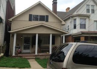 Casa en ejecución hipotecaria in Pittsburgh, PA, 15204,  PRITCHARD ST ID: F3811667