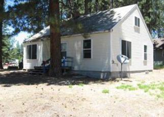 Casa en ejecución hipotecaria in Klamath Condado, OR ID: F3811700
