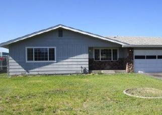 Casa en ejecución hipotecaria in Klamath Condado, OR ID: F3811702
