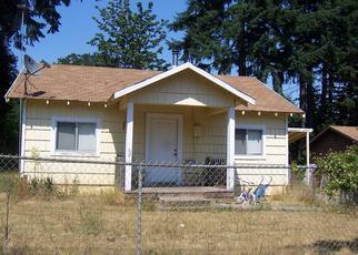 Casa en ejecución hipotecaria in Lane Condado, OR ID: F3811960