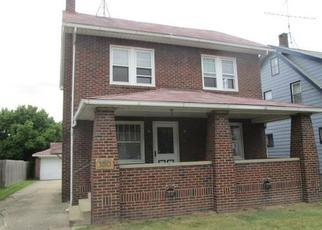 Casa en ejecución hipotecaria in Mahoning Condado, OH ID: F3813330