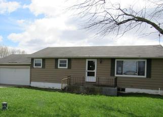 Casa en ejecución hipotecaria in Union Condado, OH ID: F3813355